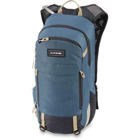 Dakine Syncline 16l Backpack Men, midnight blue